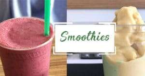 smoothies-matcha-1